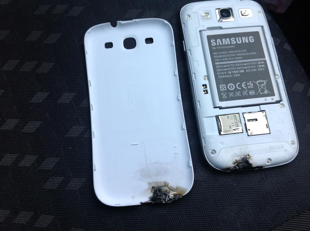Samsung Galaxy Note7 Part10©2ch.netYouTube動画>2本 ->画像>63枚