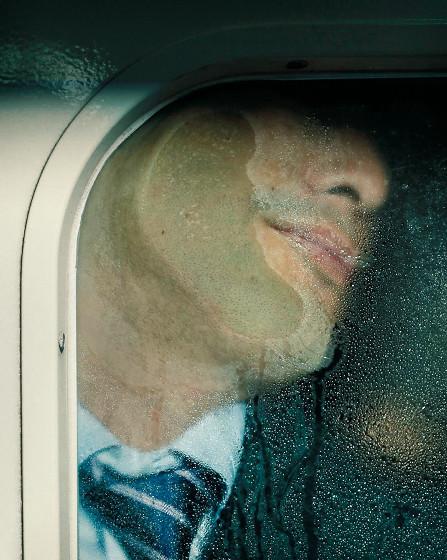 【村一面の】戦火の中犯される娘達175【花篝り】 [無断転載禁止]©bbspink.comYouTube動画>3本 ->画像>533枚