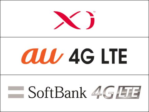 「ソフトバンクの4G LTEがエリア、速度共に最強」というMM総研の ...