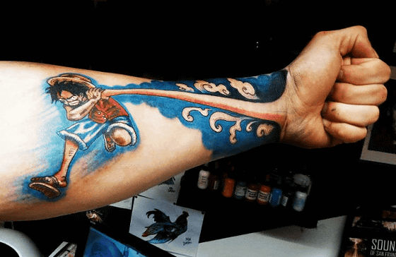http://buzzap.net/images/2013/04/17/one-piece-tattoo/1.jpg