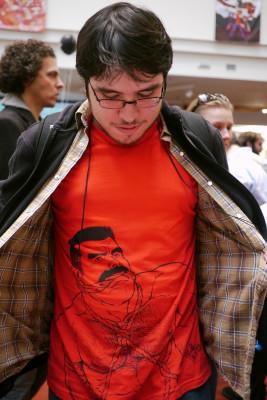 【ゲイ】●オナニー用おかず二次元画像5●【専用】 [無断転載禁止]©bbspink.com->画像>353枚