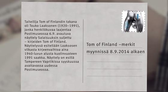 トム・オブ・フィンランドの画像 p1_10