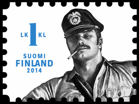 トム・オブ・フィンランドの画像 p1_14