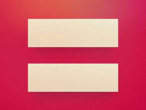 平等 公平 違い