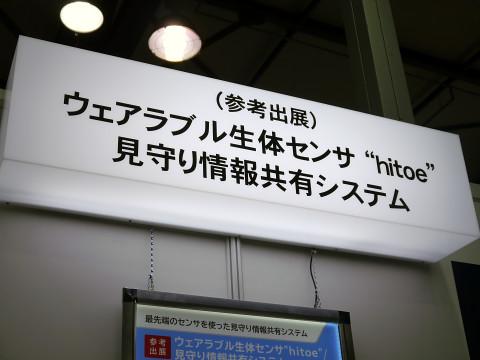 HITOEの画像 p1_17