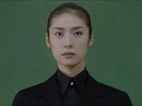 10年前<b>の</b>ドラマ「<b>女王の教室</b>」で<b>の</b>指摘、現在<b>の</b>日本<b>の</b>姿と完全に一致し <b>...</b>