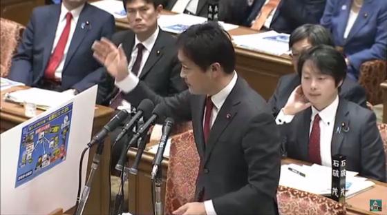 「安倍晋三記念小学校」こと愛国小学校、大阪府の設置認可が下りていなかった