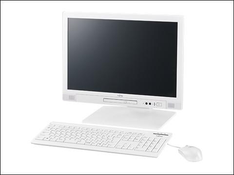 セレロン搭載機が26万円…。「法人向けパソコン市場」という闇  [895142347]->画像>10枚