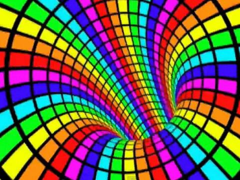 LSDは実は精神の健康にとって有益かもしれません