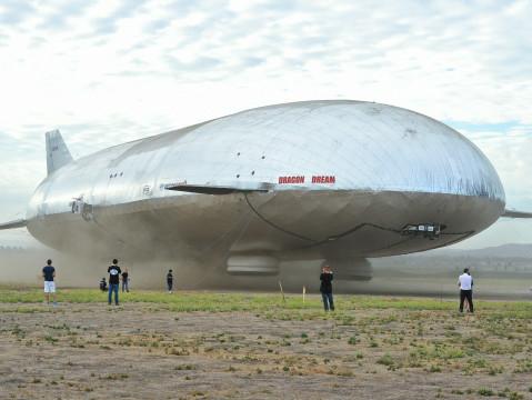 ツェッペリン飛行船一覧 - List of Zeppelins - JapaneseClass.jp