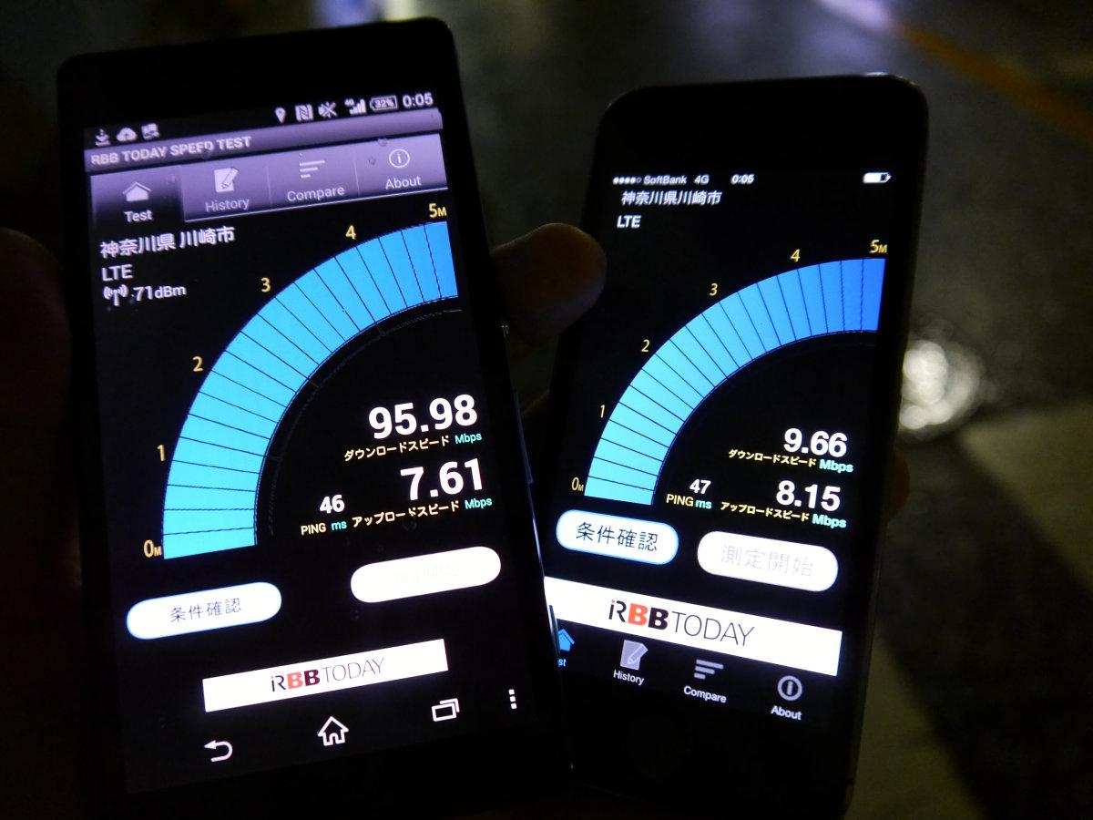 通信 速度 目安 安川系统通信方式说明_百度文库