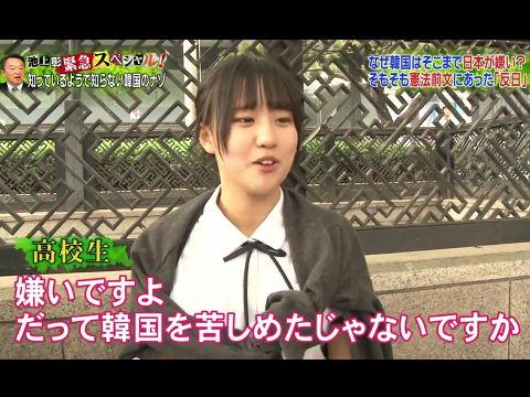 NHK NEWS WEB|NHKのニュースサイト