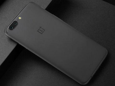 「OnePlus 5」値引き合戦勃発、ドコモのプラチナバンドLTEを ...