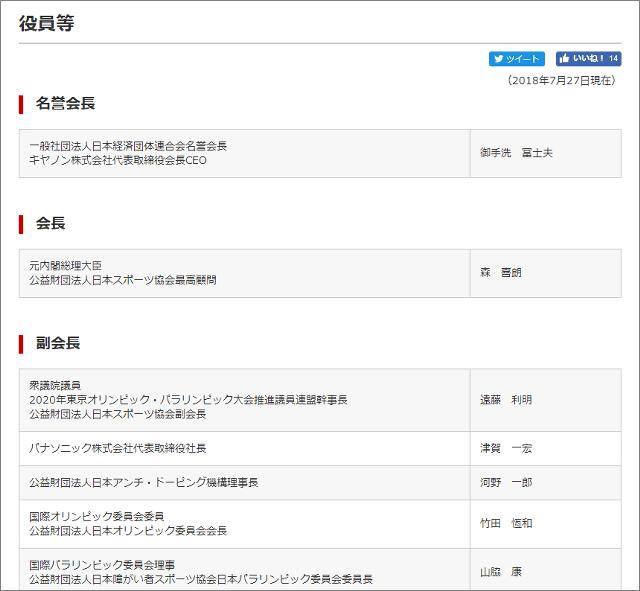 【桜田五輪相】池江選手の白血病公表「金メダル候補で期待している選手なので がっかりしている。盛り上がりが下火にならないか心配」★7 ->画像>39枚