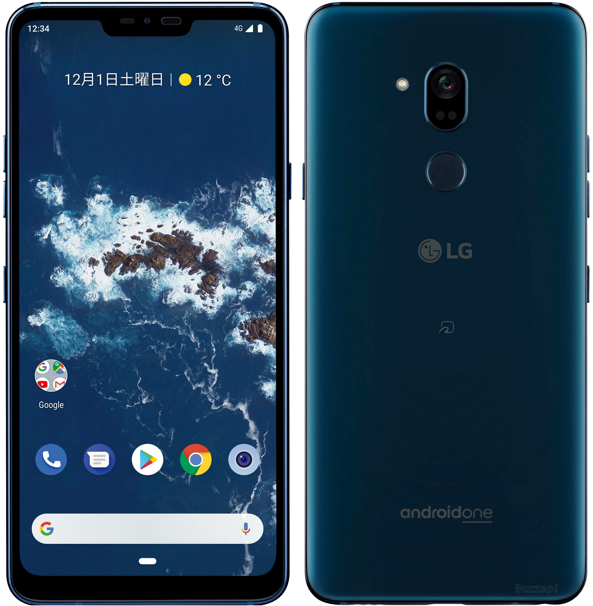 android 9 雺*lH:c!:g��9�-:)�